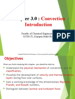 chapter_3.0_finale Convection.ppt