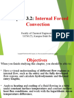 chapter_3.2_finale Internal Forced Convection.ppt