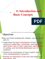 chapter_1_finale Basis.ppt