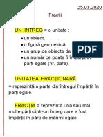 fractii - predare.docx