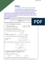 Apostila Ensino Médio Gedeão - Ciências Físico-Químicas