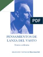 pensamientos-de-lanza-del-vasto.pdf