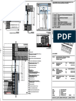 002-14_FAR_9_00_A_A_Z-_01_00013_UG - Kellerfenster Typ 1_i_F.pdf