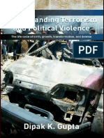 Understanding terrorism and political violence.pdf