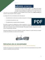 Protocolo de encaminamiento.pdf