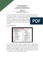 offshore Traning Module.pdf