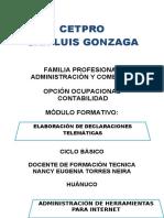 16. ELABORACIÓN DE DECLARACIONES TELEMÁTICAS 2017-1.doc