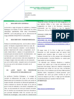 Diario-pedagogico  22 de abril de 2020..docx
