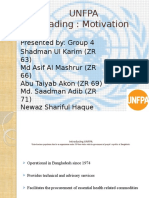 Introducing-UNFPA-Presentation (2)