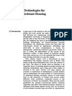 Building Safer House in Rural Bangladesh Chapter 2
