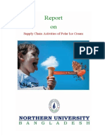 [PDF] Assignment on supply chain activites of Polar Ice Cream