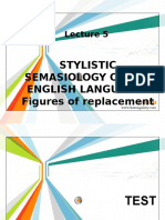 English_stylistics._Figures_of_replaceme.pptx