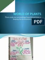 WORLD OF PLANTS(UROOJ).pptx