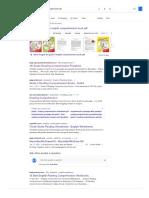 grade 4 english comprehension book pdf - Google Search