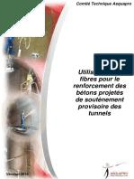 fascicule7-fibres-soutènement-tunnels-CL-2014.pdf