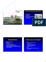 07-Structural Design ( Highway and Airport Engineering Dr. Sherif El-Badawy ).pdf