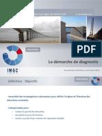 Analyse Fissures HKO.pdf.pdf