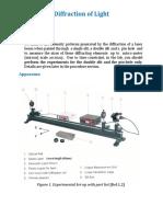 1.Laser Diffraction.pdf