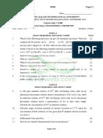 CY100-G_KTUweb.pdf
