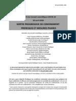 avis_conseil_scientifique_20_avril_2020.pdf