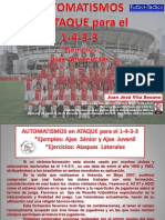 Metodologia-entrenamiento-Ajax