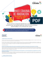 Bases Torneo Comunal de Innovación 2020.pdf