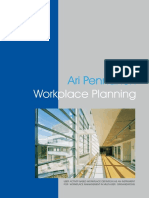 Workplace_Planning