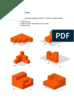 19_Desenhando_vistas-.pdf