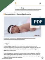 Fotolibro.pdf