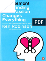 The Element. How Finding Your Passion Changes Everything (sir Ken Robinson, 2009) [en].pdf
