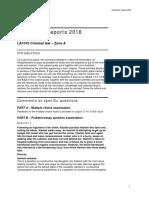 criminal-report-2016-A