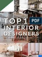 top-interior-designers-100.pdf