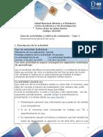 Guia de actividades y Rúbrica de evaluación -  Fase 1 -Reconocimiento.pdf