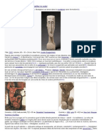 ijk.pdf