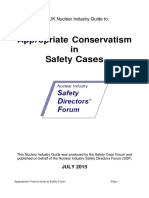 Appropriate_Conservatism_in_Safety_Cases