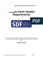 Good_Practice_Guide_to_Supply_Chain_Quality_Issue_1_20170301