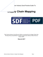 GPG_Supply_Chain_Mapping_Issue_1_20170412