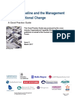 Nuclear_Baseline_and_Management_of_Organisational_Change_GPG
