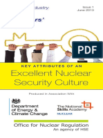 Key_attributes_of_an_excellent_Nuclear_Security_Culture