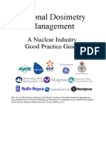 Personal_Dosimetry_Management_GPG
