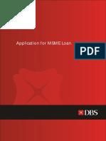 msme-application-form