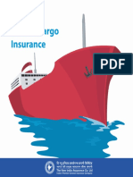Guide_to_Marine_Cargo_Insurance_5a2924c57b5b2.pdf