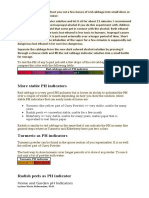 Experiment on acid ad base.docx