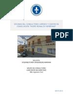 ANEXO TECNICO CONSULTORIOS JURÍDICOS U MARIANA.pdf