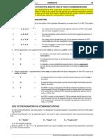 Enroute.pdf