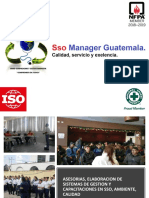 SSO MANAGER GUATEMALA.pdf