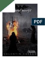 Vulturul Mortii (Vol 01) Fasciculele 001-030 [v.1.1]