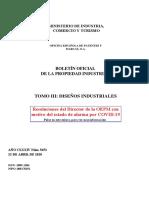 TOMO3_23-04-2020.pdf