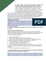 etica 20 intreb f.docx