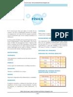 FISICA - PREuniversitaria Formulas y Síntesis.pdf